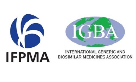 innovative-and-generic-biosimilar-pharmaceutical-industries-unite-on-commitment-to-equitable-access-to-covid-19-medicines-and-vaccines-while-flagging-where-further-help-is-needed-from-others