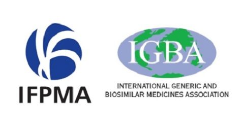 "IFPMA/IGBA ""Considerations on equitable access to COVID-19 medicines and vaccines"""