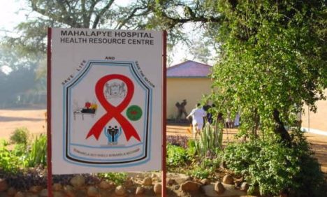 HIV and tuberculosis: Ensuring people's access to treatment during the pandemic