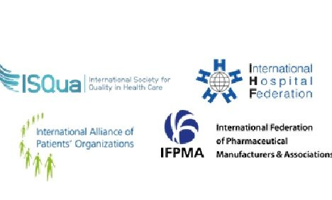joint-statement-on-world-antimicrobial-awareness-week