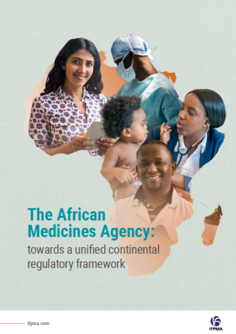 The African Medicines Agency