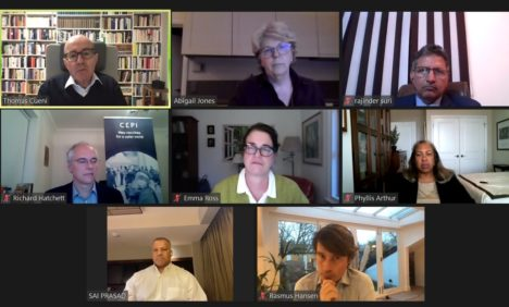 virtual-press-briefing-following-the-global-covid-19-vaccine-supply-chain-manufacturing-summit