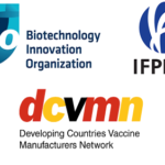 COVID-19 vaccine industry cautions immediate action needed  to remove manufacturing supply barriers to meet production targets and keep on course to equitable and fair access to COVID-19 vaccines
