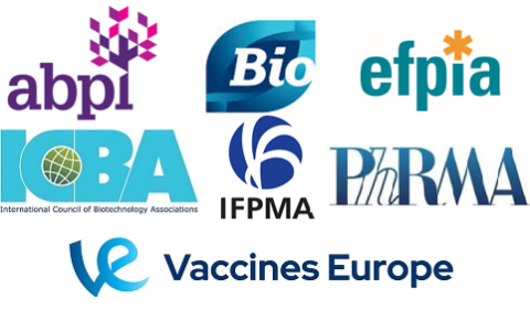 Five steps to urgently advance COVID-19 vaccine equity