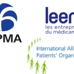 Highlights of IFPMA- LEEM- IAPO Virtual Event: The African Medicines Agency: Vision and Strategy for the African Continent