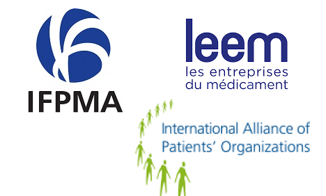 New Non-State Actors Alliance calls on behalf of patients, industry for urgent action to set up the African Medicines Agency by the end of 2021