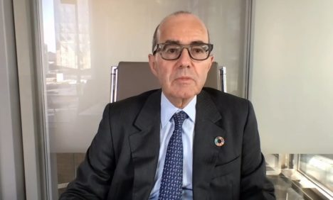 asia-pacific-economic-cooperation-business-ethics-for-smes-forum-thomas-cueni-remarks-video